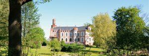 819 1. Schloss Gamehl (c)