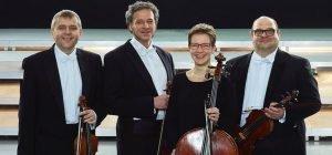 819. 3. Quartetto con Brio