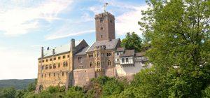 812_Eisenach_1_ONLINE ONLY Wartburg_shutterstock_512071846_einfache Lizenz_Tayte Campbell