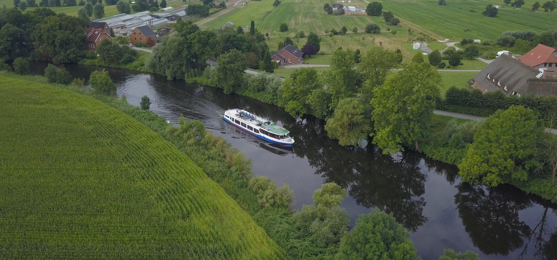 06_070_(c) Bergedorfer Schifffahrtslinie