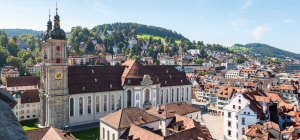 Slider 2_290_StGallen_print+online_C_Schweiz Tourismus André Meier