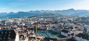 Slider 3_288_Luzern_print+online_Luzern Tourismus Laila Bosco