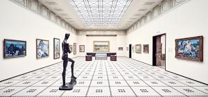 Slider 3_290_Kunsthaus Zuerich_print+online_Switzerland Tourism Colin Frei