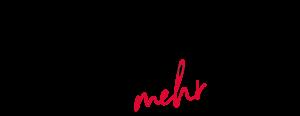 20 Logo Kultour_Slogan_5.0
