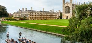 310_Foto Nr.2_Cambridge_Kings College_shutterstock_1019805286_Standardlizenz_nur Online_(c)_DrimaFilm