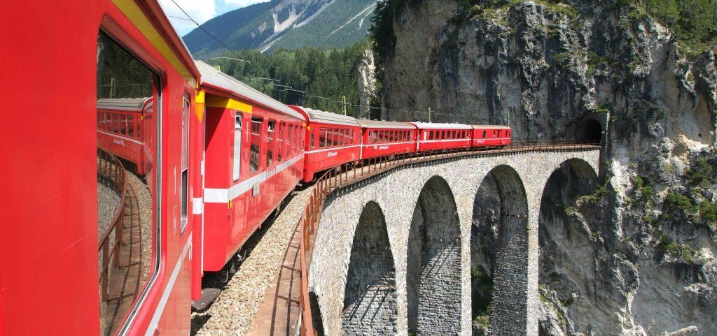 EU_753_Schweiz Grand Tour_03
