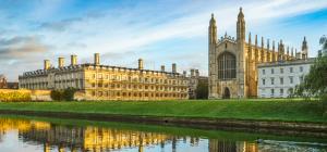 Slider 1_310_King's College Chapel Cambridge_Pajor Pawel_shutterstock_514634566