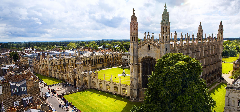 Slider 2_310_Cambridge University_shutterstock_144582065_Standardlizenz_nur Online_(c)_Konstanttin