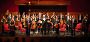 2. _925_Verbier Festival Chamber Orchestra (c) Ulrike Myrzik (1)