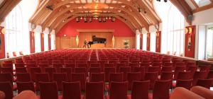 5. _925_Hideaway_Concert hall(c)SchlossElmau_624A7555 (2)