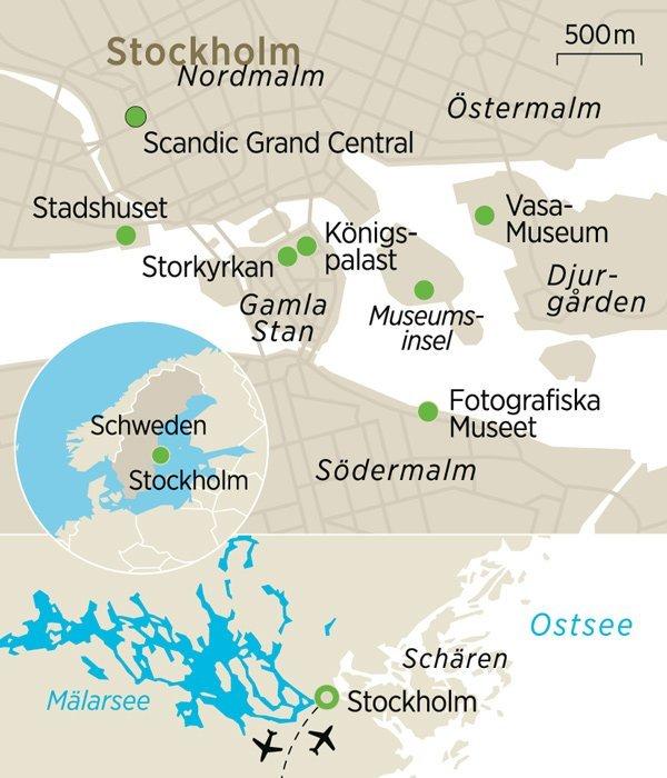 SKA-627_Stockholm-Silv_21