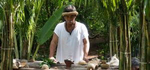 Slider 2_730_Ecomuseo del Cacao_print+online_Native Trails GmbH & Co. KG