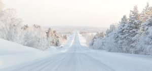 081_Inari_Landschaft Schnee_kristaps-grundsteins-phv0kzqMJyk-unsplash