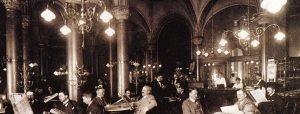 Aufmacher_306_cafecentral-wien_rd.-1900_S (Café Central im Palais Ferstel, Wien)