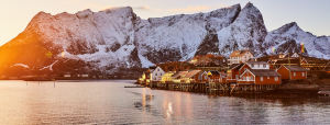 Aufmacher_629_Tromso_Lofoten_johny-goerend-McSOHojERSI-unsplash