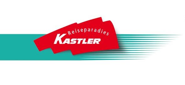 Logo Reiseparadies Kastler