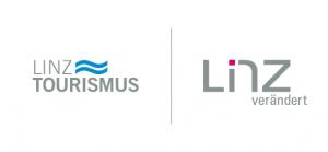 Logo_LinzTourismus_Linz