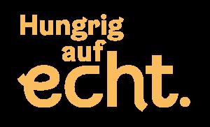 OOET_KulinarikKlammer_geschlossen_tastyorange
