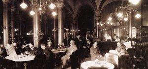 Slider 1_306_Titel_cafecentral-wien_rd.-1900 (Café Central im Palais Ferstel, Wien)