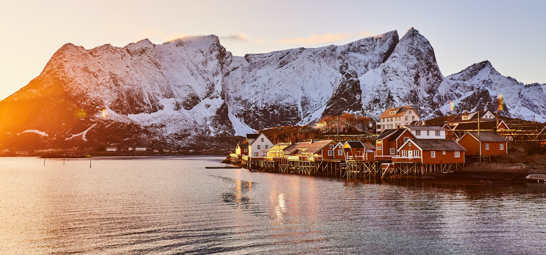 Slider 1_629_Tromso_Lofoten_johny-goerend-McSOHojERSI-unsplash