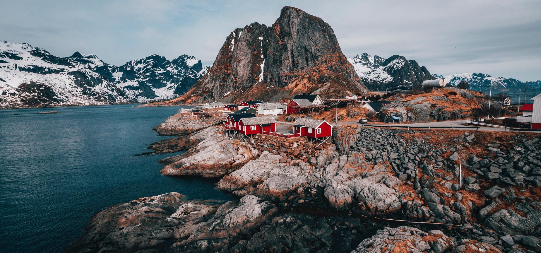Slider 3_629_Tromso_Lofoten_john-o-nolan-6f_ANCcbj3o-unsplash