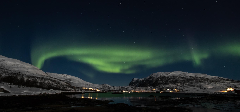Slider 4_629_Tromso_Nordlichter_angela-compagnone-l9cneQNE03Y-unsplash