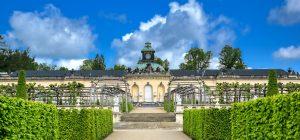 038_01_Philo_Potsdam_Gaerten_ (STLJB_shutterstock_1494127931)