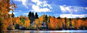 Aufmacher_659_01_kanada_quebec_c_alain_audet_pixabay
