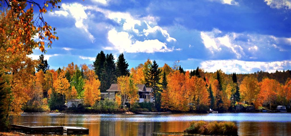 Slider1_659_01_kanada_quebec_c_alain_audet_pixabay