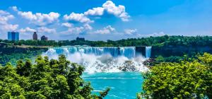 Slider3_659_03_kanada_niagara_c_pixabay
