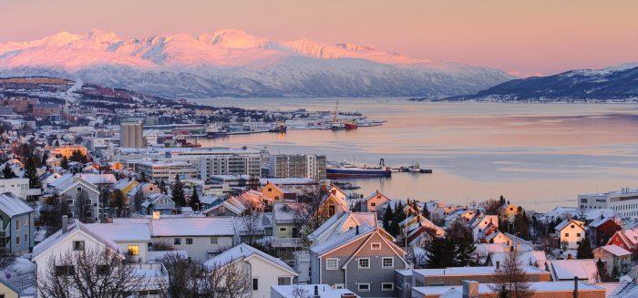 Aufmacher_626_Tromso_AdobeStock_127440609_copyright_belov3097_erweiterte Lizenz