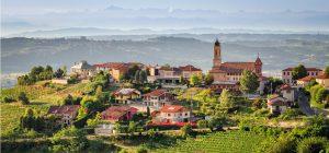 1_140_Piemont_Online_Only_iStock-598149898_(c)Ladiras