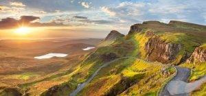 1_142_Schottland_Online_Only_iStock-143177040_(c)sara_winter