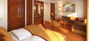 245_(3)_SeaCloudSpirit__Owner_Suite_C_Sea Cloud Cruises