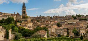 2_135_Bordeaux_Online_Only_iStock-585498894_(c)Kloeg008