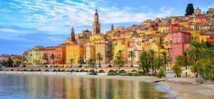 2_139_Provence_Online_Only_iStock-805553090(c)Xantana