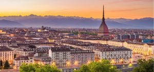2_140_Piemont_Online_Only_iStock-690073036_(c)fbxx