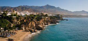 2_184_Andalusien_Online_Only_iStock-157504657_(c)IvanBastien