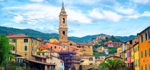 3_140_Piemont_Online_Only_iStock-1146685185_(c)Xantana
