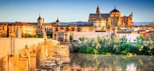 4_184_Andalusien_Online_Only_iStock-700800224_(c)emicristea