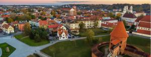 Aufmacher_108_Print+Online_Kaunas_iStock-619369372_(c)Krivinis