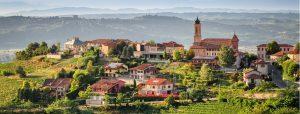 Aufmacher_140_Piemont_Online_Only_iStock-598149898_(c)Ladiras