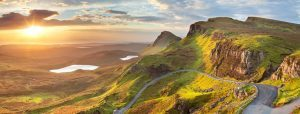 Aufmacher_142_Schottland_Online_Only_iStock-143177040_(c)sara_winter