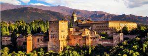 Aufmacher_184_Print+Online_Alhambra_iStock-532188731_(c)MarquesPhotography