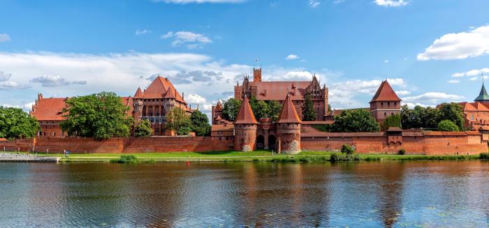 Aufmacher_202_Titel_Pommern_castle_c_pixabay