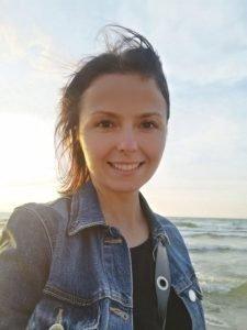 RL Natalia Mankiewicz