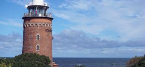 Slider3_202_03_Pommern_lighthouse-c-pixabay
