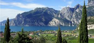 Slider3_584_Alpen-EBike_c_pixabay