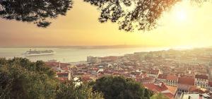 Slider3_Lisboa - View from Castelo de Sao Jorge (c) Turismo de Lisboa