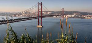 Slider4_Lisboa - Ponte 25 de Abril (c) Turismo de Lisboa